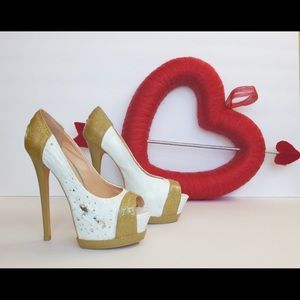 Couture _ Gianmarco Lorenzi